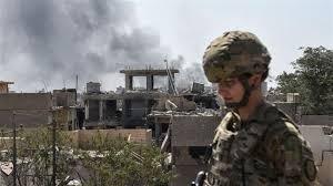 Photo of US using Daesh threat to remain in Iraq: Expert