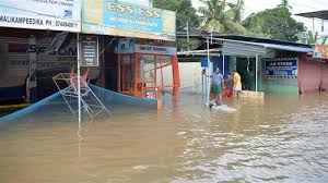 Photo of Death toll tops 400 as floods recede in India's Kerala