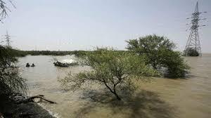 Photo of 22 children die in boat sinking on Nile River in Sudan