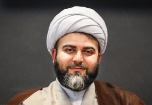 Photo of Leader of Islamic Ummah Imam Ali Khamenei appoints new head for Islamic development body