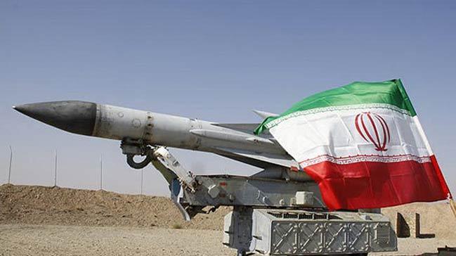 "Photo of ""Zero Tolerance When It Comes to Iran's Security"""