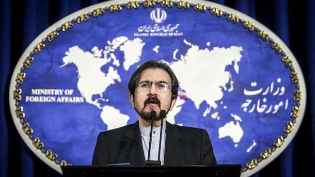Photo of Morocco FM's claims against Iran unfounded: Qassemi