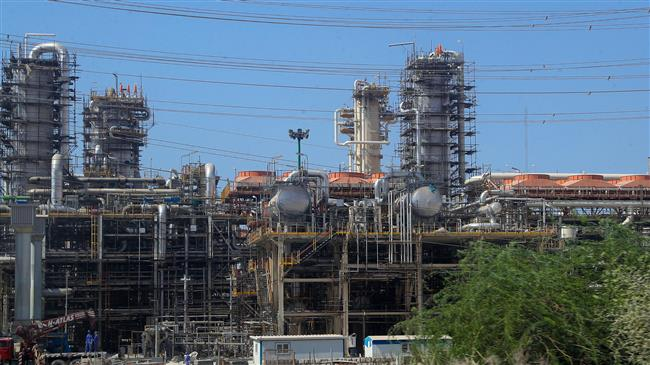 Photo of India gets brisk cargoes from new Iran methanol unit