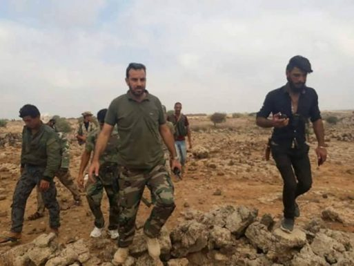 Photo of Syrian Army is ready to launch Idlib offensive: MP