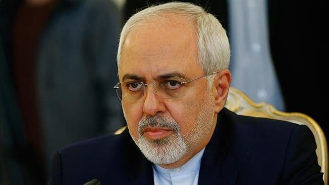 Photo of FM Zarif: Iran to raise enrichment if EU acts passively