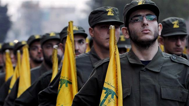 Photo of Hezbollah 'much stronger' despite israel's numerous attacks: zionist official says