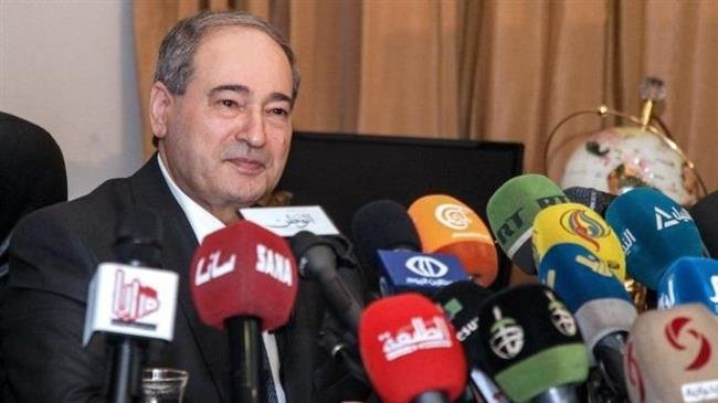 Photo of Israel will have to think twice before attacking Syria again: Official