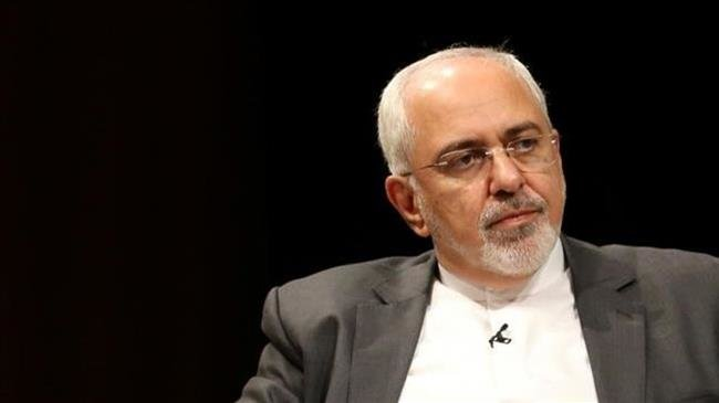 Photo of Trump administration 'real threat' to Middle East, global community: Iran FM