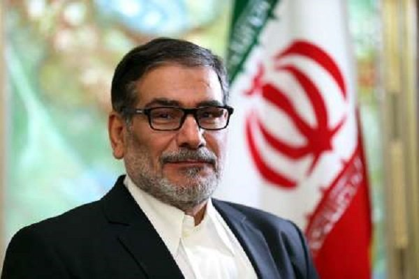 Photo of Should 'israel' Continue Attacks in Syria, It Will Face Regrettable Reactions: Iran's Shamkhani
