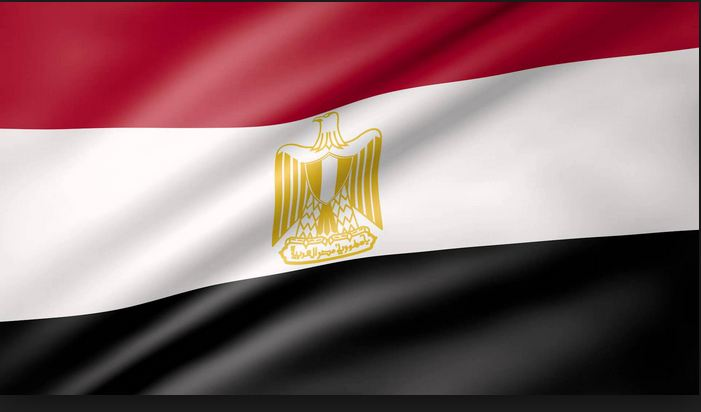 Photo of Egyptian Regime Sentences 75 MB Leaders to Death