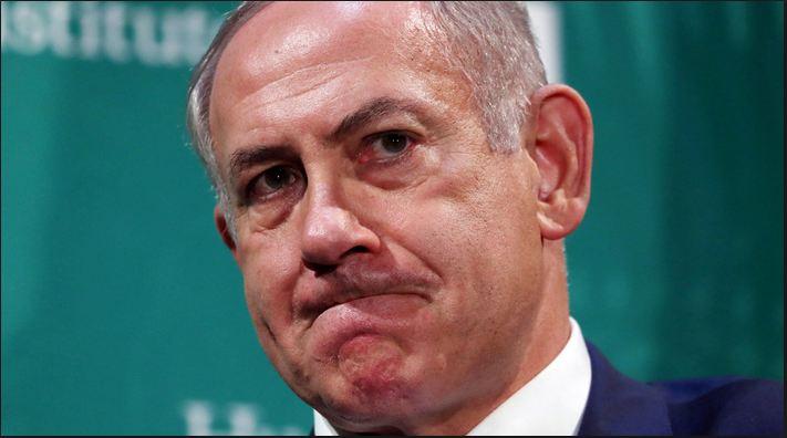 Photo of 'Zionist Regime' Determined to Stop Iran in Syria, PM Tells Putin