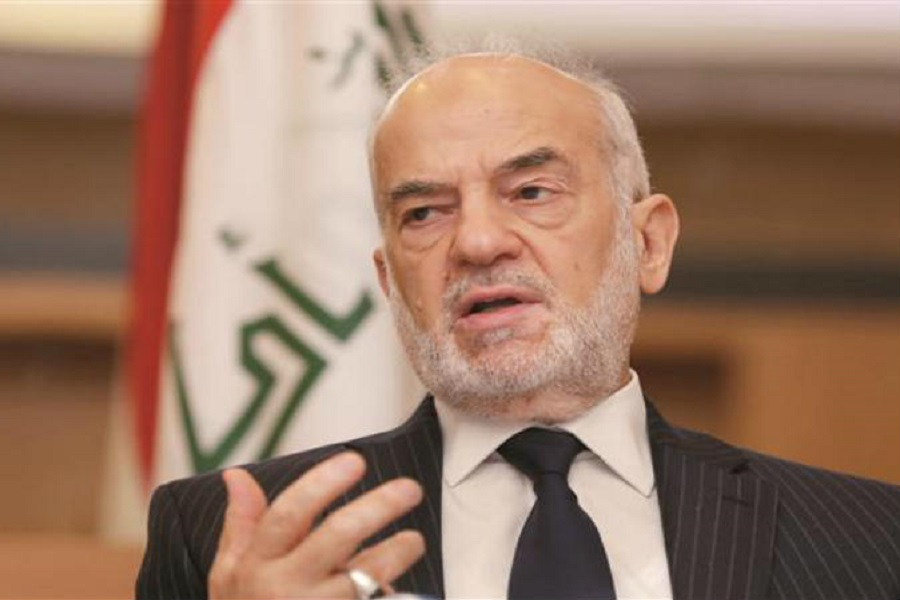 Photo of Iraqi FM: Attack on Iran's consulate was attack on Iraq too