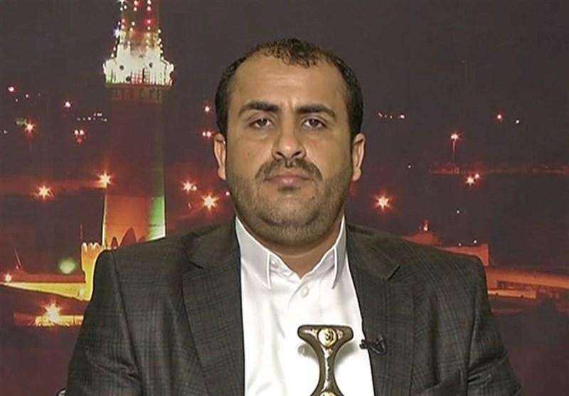 Photo of Houthi Leader, UN Envoy Discuss Yemeni Peace Process