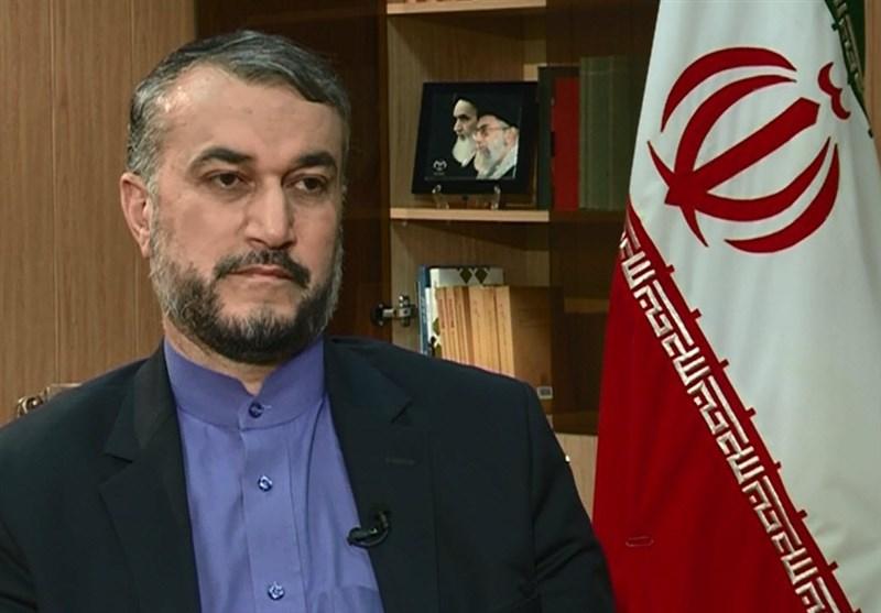 Photo of Trump Should Be Held Accountable for 'Khashoggi-Gate': Iranian Official