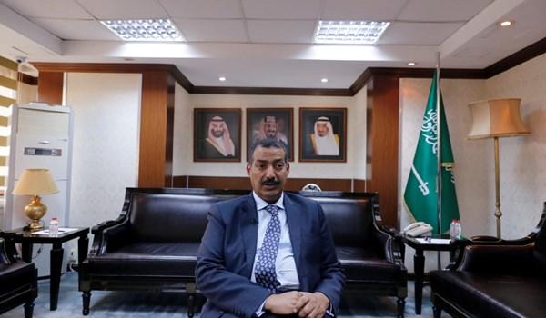 Photo of Turkish Media: Riyadh to Kill Saudi Consul-General in Istanbul Soon