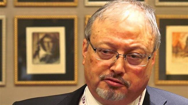 Photo of UN urges probe into Saudi journo's 'vanishing, murder'