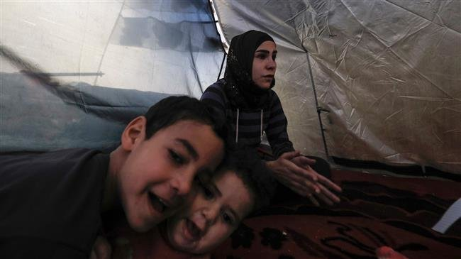 Photo of France to repatriate children of Daesh members from Syria: France