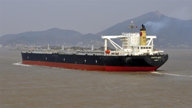 Photo of Japan asks US to ensure sanctions don't hurt Iran trade
