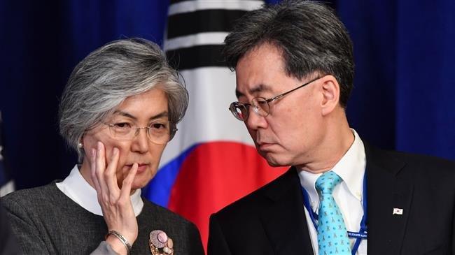Photo of South Korea unveils plan to break deadlock in US-N Korea talks