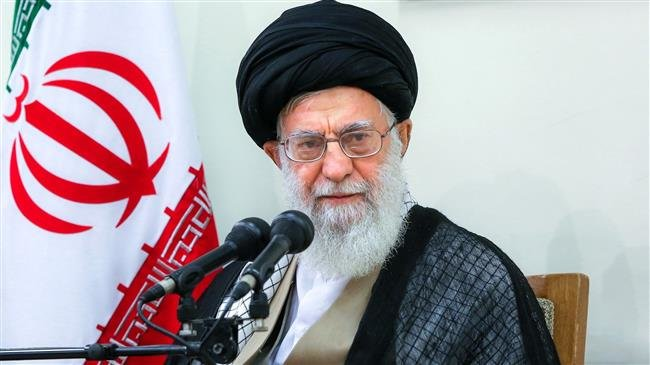 Photo of All govt. branches must join forces to confront US bans, solve economic issues: Leader of Islamic Ummah and Oppressed Imam Ali Khamenei