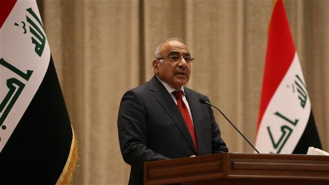 Photo of Iraq to prioritize own interests as regards US sanctions on Iran: PM
