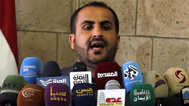 Photo of UAE should expect more attacks if aggression on Yemen continues, Ansarullah spokesman