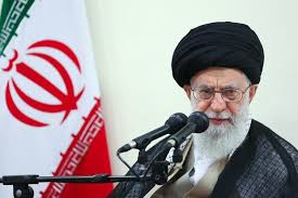 Photo of Supreme Leader calls for practical measures to rein in economic woes