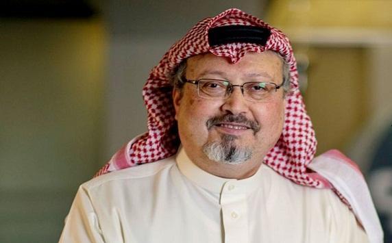 Photo of UK: Saudi Arabia Faces 'Serious Consequences' if Khashoggi Claims True