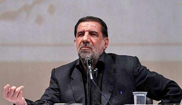 "Photo of ""Saudi Stuck in Quagmire, Labelling IRGC Terrorist to Distract from Khashoggi Murder"""