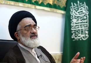 Photo of Muslims should stop short of stressing minute issues: religious cleric