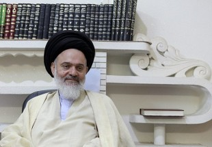 Photo of Rationality, main features of divine Islam: Prominent cleric