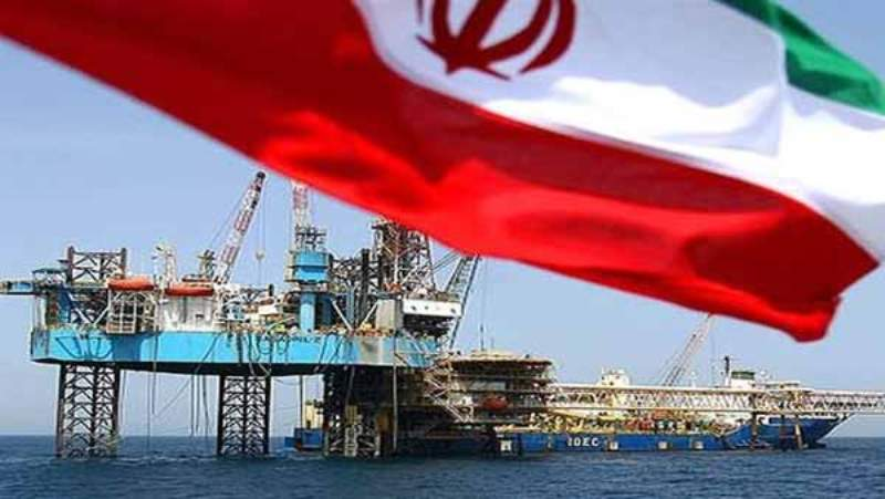 Photo of Iran finding new oil customers: First vice president