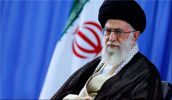 Photo of Supreme Leader Asks Armed Forces to Further Increase Capabilities