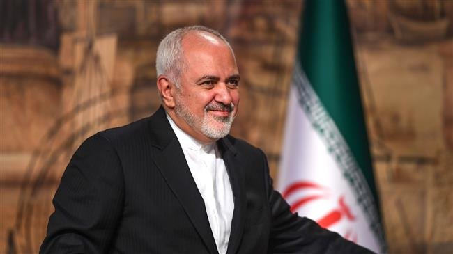 Photo of Zarif: Iran to resist US sanctions, even thrive under restrictions