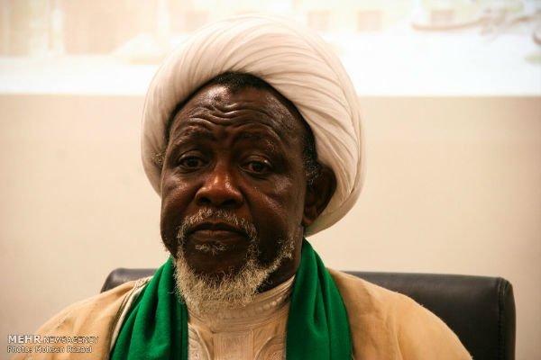 Photo of Why Nigerian govt. so afraid of Sheikh Zakzaky?