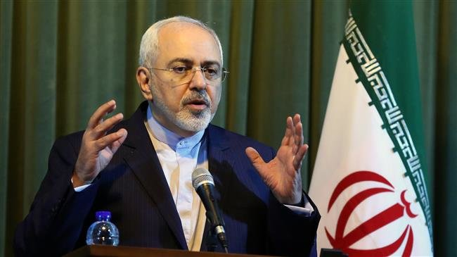 Photo of Iran four-point plan on Yemen still only viable option: FM Zarif