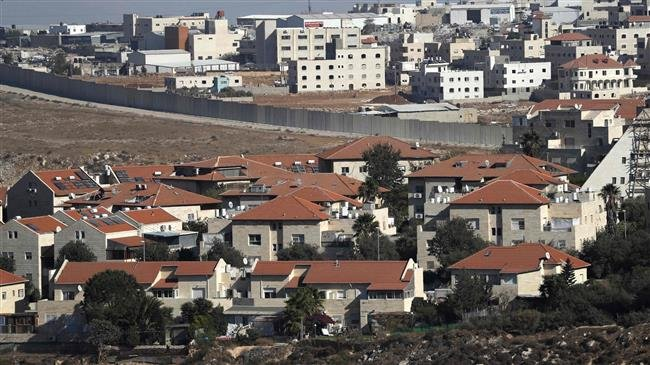 Photo of Zionist regime approves construction of 640 new settler units in East al-Quds