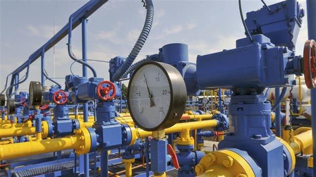 Photo of Iraq rejects US deadline to halt Iran gas imports