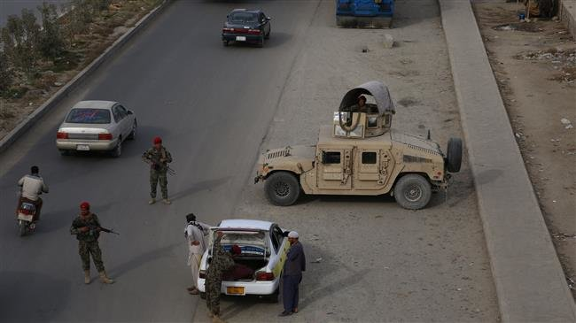 Photo of Afghanistan sends more forces to Hazara-populated areas amid Taliban violence