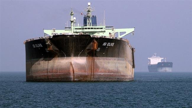 Photo of India's oil imports from Iran rise 36% in face of US bans
