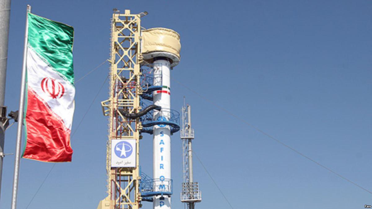Photo of Iran to send 3 satellites to space: Deputy DefMin