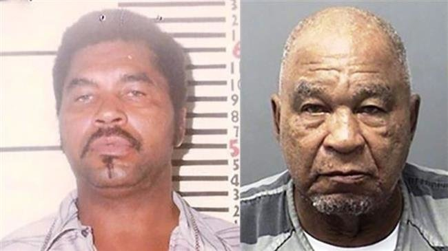 Photo of US inmate confesses to 90 deaths over four decades
