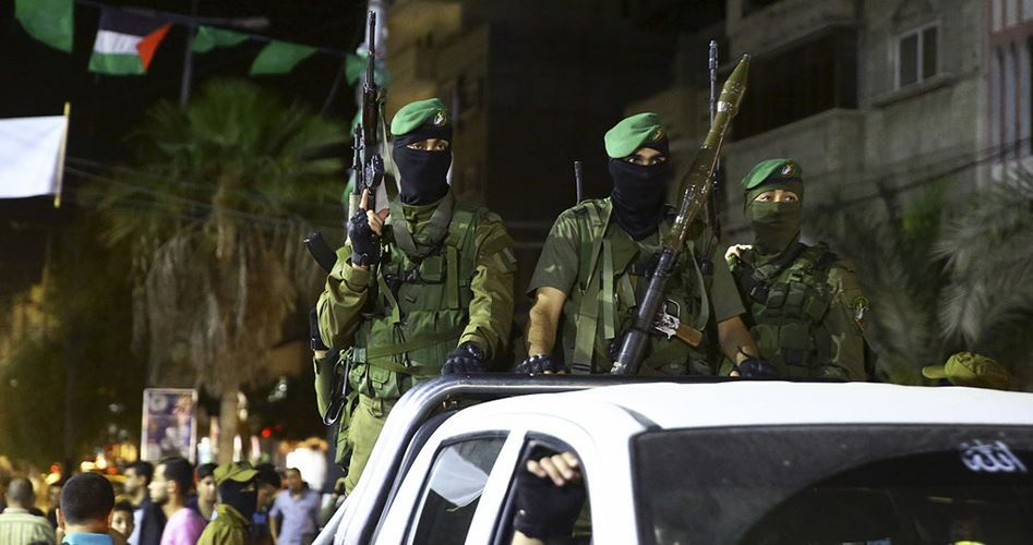Photo of Al-Qassam: Our forces continue to respond to Israeli aggression