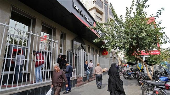 Photo of Turkey slams US anti-Iran policy as 'dangerous, unwise'