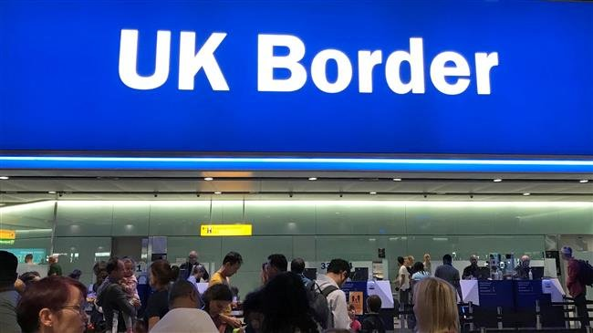 Photo of Two men wrongly stripped of British citizenship, UK court rules