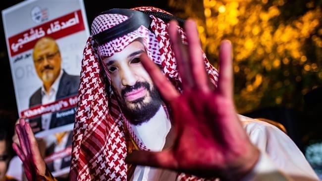 Photo of Argentina mulling charges against Saudi crown prince over Yemen war, Khashoggi murder