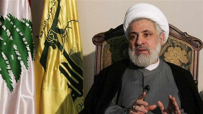 Photo of Dialog with Sunni MPs key to formation of Lebanese govt.: Hezbollah
