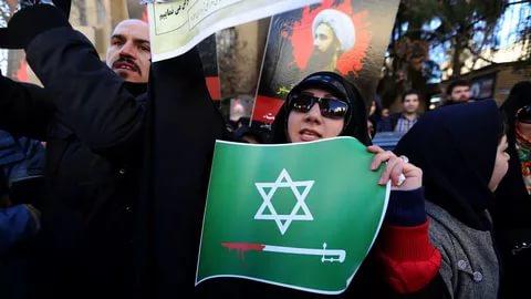 Photo of Iran supports Iraq, Saudi backs terrorism