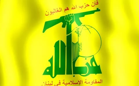 Photo of Hezbollah: Normalizing Ties with 'Israel' Seriously Threatens Palestinian Cause