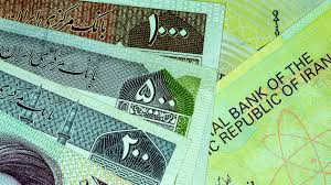 Photo of 'US sanctions will push Iran to use other currencies'